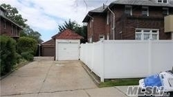 4267, Far Rockaway, NY, 11691 - Photo 2