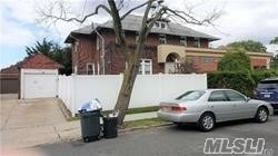 4267, Far Rockaway, NY, 11691 - Photo 1