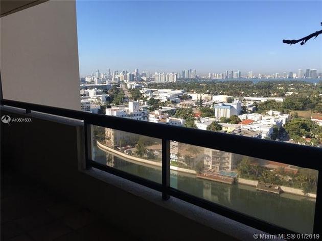 2716, Miami Beach, FL, 33140 - Photo 2