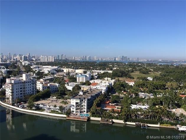 2716, Miami Beach, FL, 33140 - Photo 1