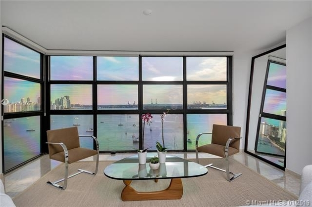 6992, Miami Beach, FL, 33139 - Photo 1