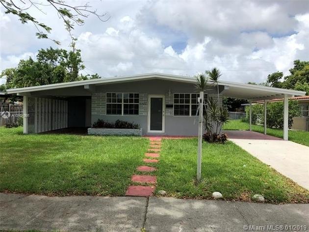 2006, West Miami, FL, 33144 - Photo 1