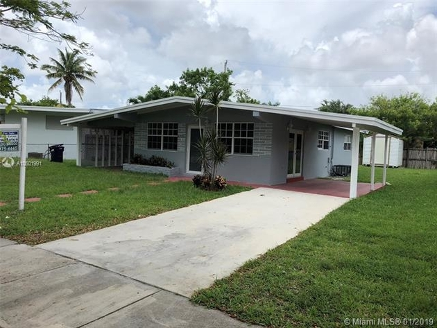 2006, West Miami, FL, 33144 - Photo 2