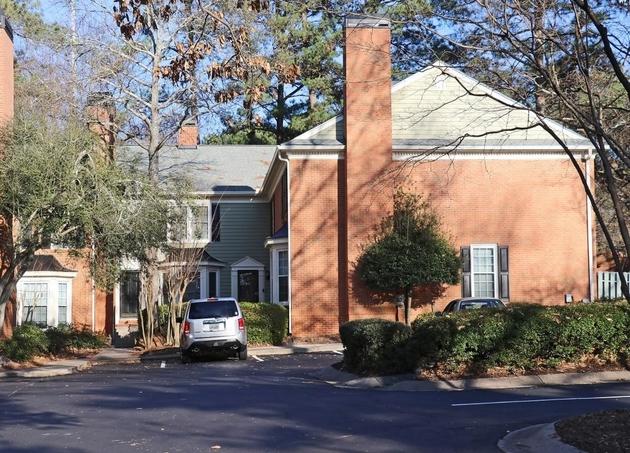 1338, Atlanta, GA, 30338 - Photo 2