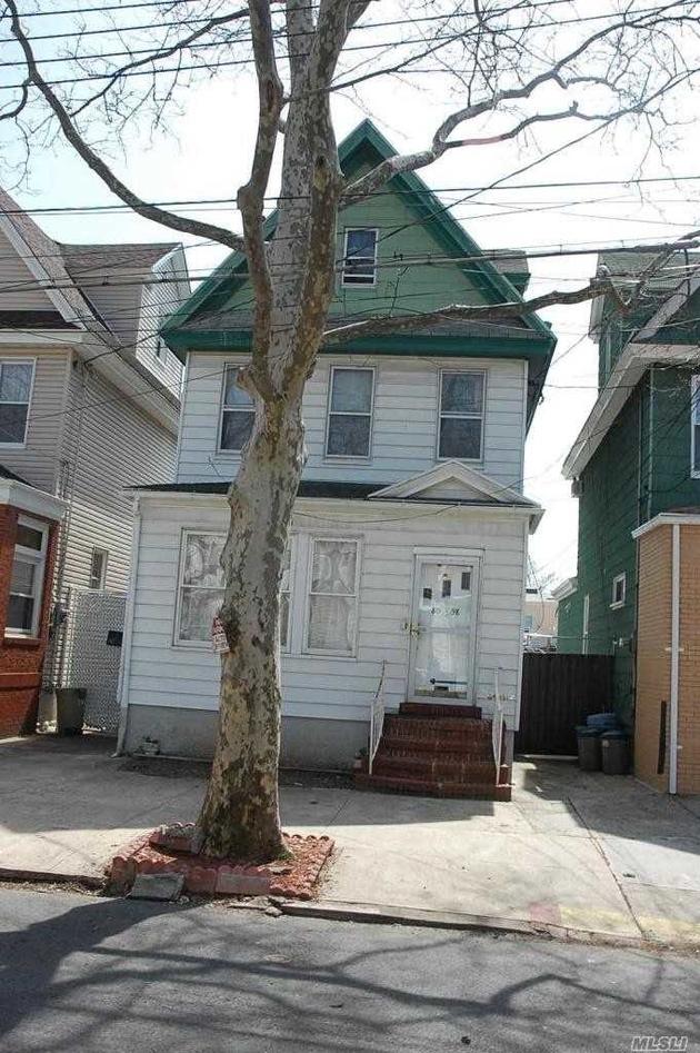 3168, Woodhaven, NY, 11421 - Photo 1