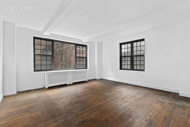 4280, New York, NY, 10010 - Photo 1