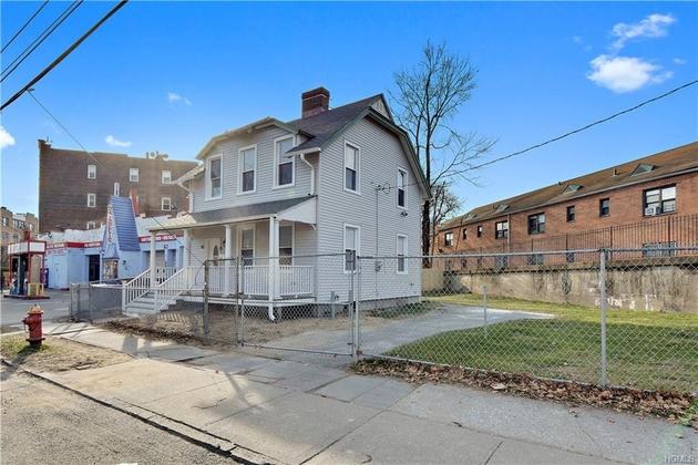 8711, Yonkers, NY, 10705-2357 - Photo 1