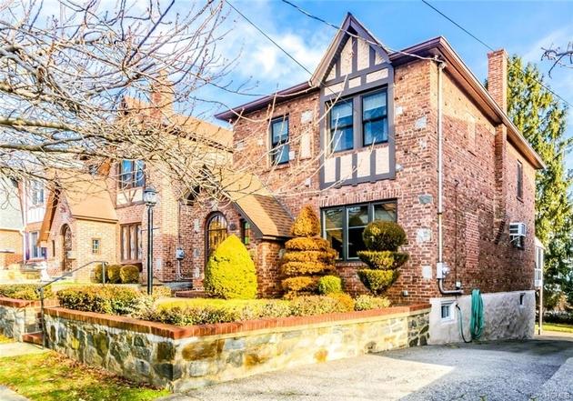 10264, Yonkers, NY, 10704-3008 - Photo 1
