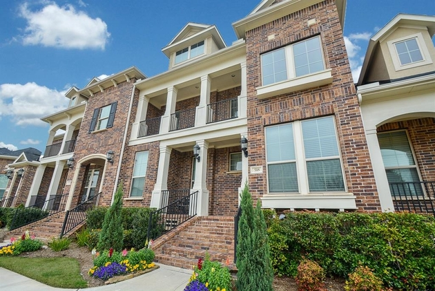 3156, Sugar Land, TX, 77498 - Photo 2
