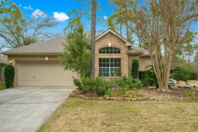 1618, The Woodlands, TX, 77384 - Photo 1