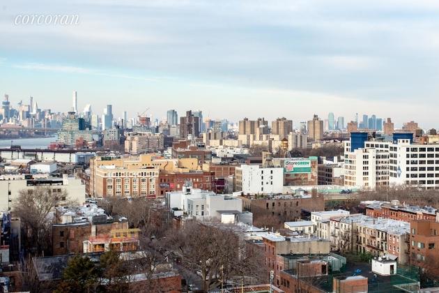 4108, Brooklyn, NY, 11205 - Photo 2
