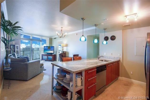 2062, Miami, FL, 33130 - Photo 1