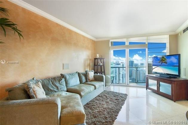 2062, Miami, FL, 33130 - Photo 2