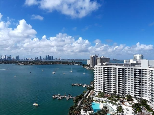 4301, Miami Beach, FL, 33139 - Photo 2