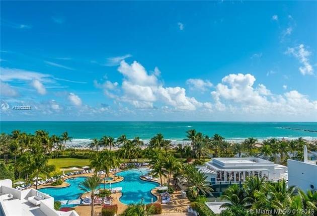 16691, Miami Beach, FL, 33139 - Photo 2