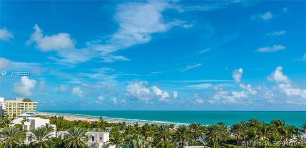 16691, Miami Beach, FL, 33139 - Photo 1