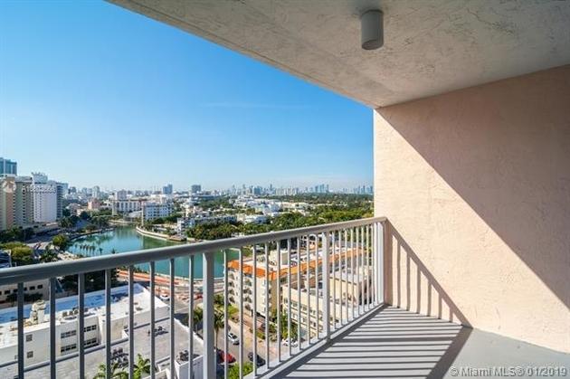 2164, Miami Beach, FL, 33140 - Photo 2