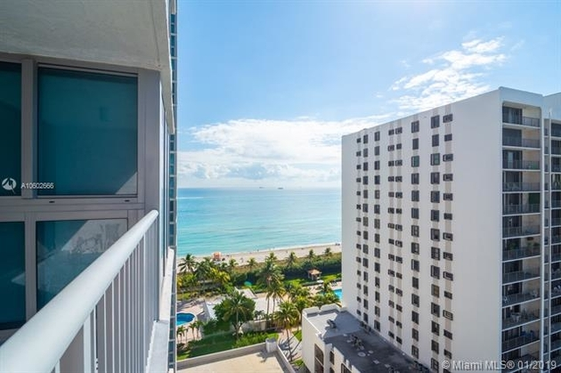 2164, Miami Beach, FL, 33140 - Photo 1