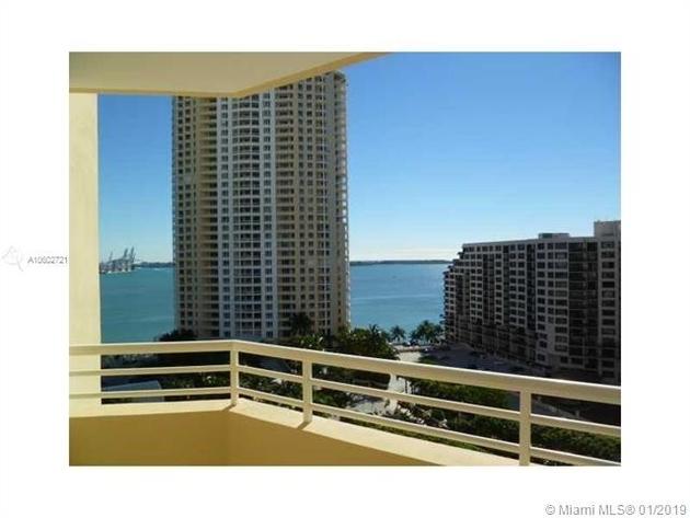 3789, Miami, FL, 33131 - Photo 1