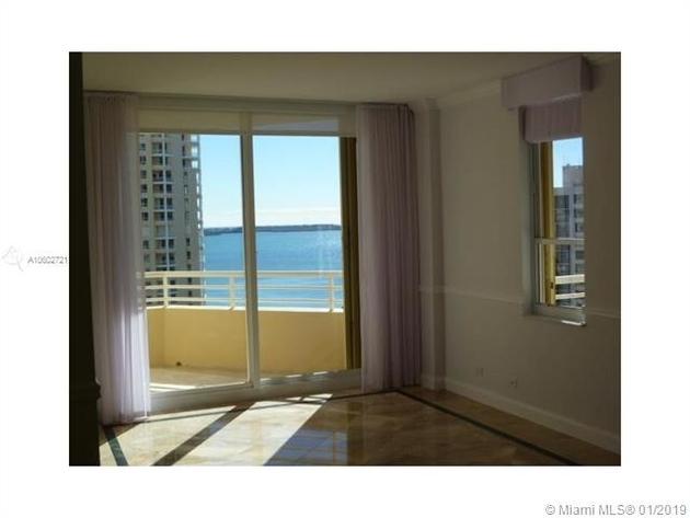 3789, Miami, FL, 33131 - Photo 2
