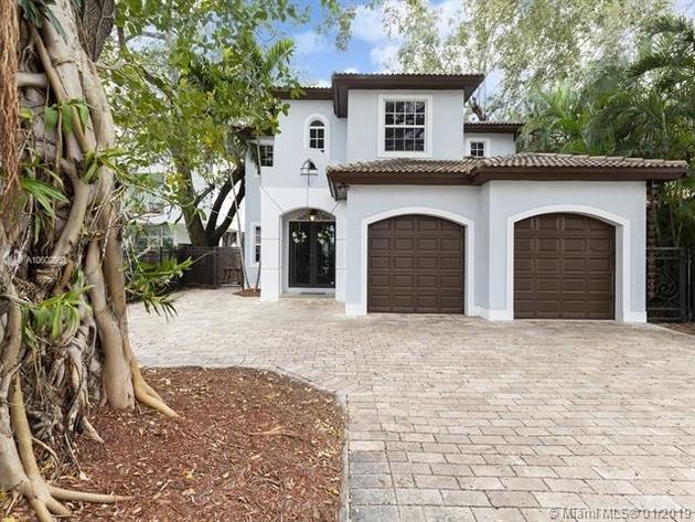 3975, Miami, FL, 33155 - Photo 2