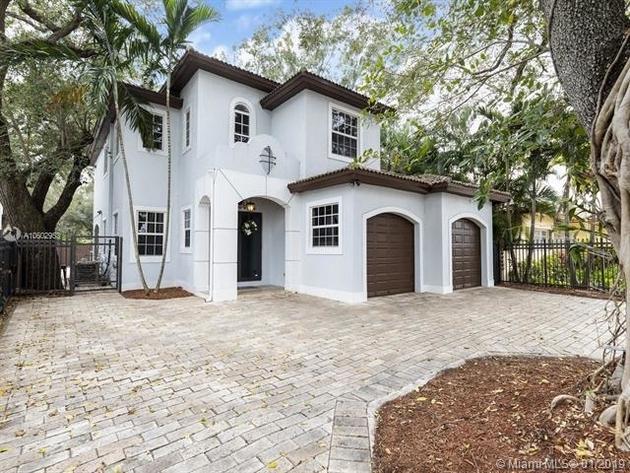 3975, Miami, FL, 33155 - Photo 1