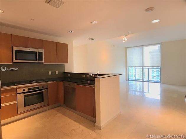 2163, Miami, FL, 33131 - Photo 1
