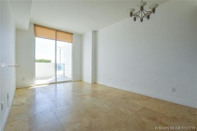 2144, Miami, FL, 33129 - Photo 2