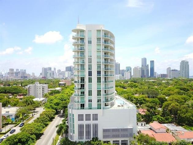 2144, Miami, FL, 33129 - Photo 1
