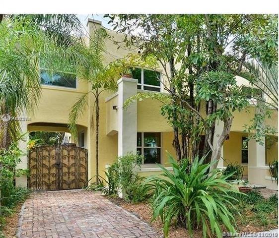5884, Miami, FL, 33137 - Photo 1