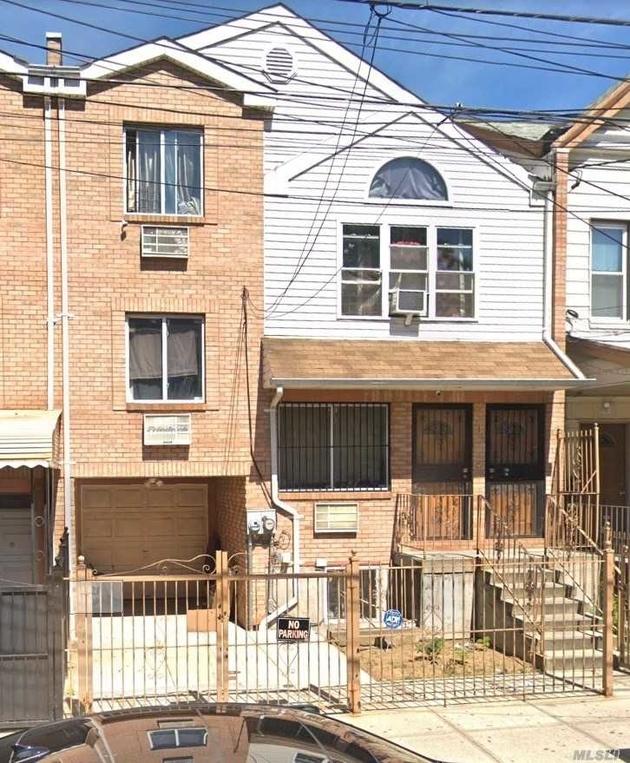 3923, Brooklyn, NY, 11208 - Photo 1