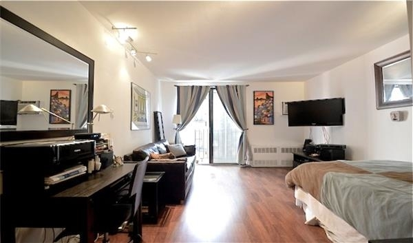 2360, New York, NY, 10010 - Photo 2
