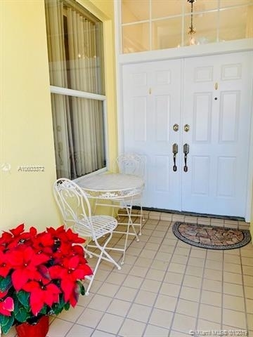 2086, Jupiter, FL, 33458 - Photo 2