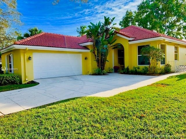 2086, Jupiter, FL, 33458 - Photo 1