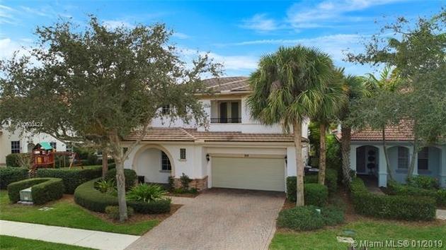 3463, Palm Beach Gardens, FL, 33410 - Photo 1