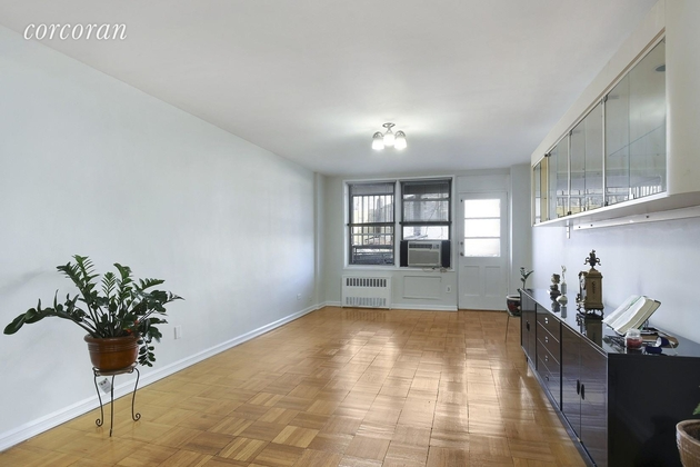 3431, NEW YORK, NY, 11377 - Photo 1