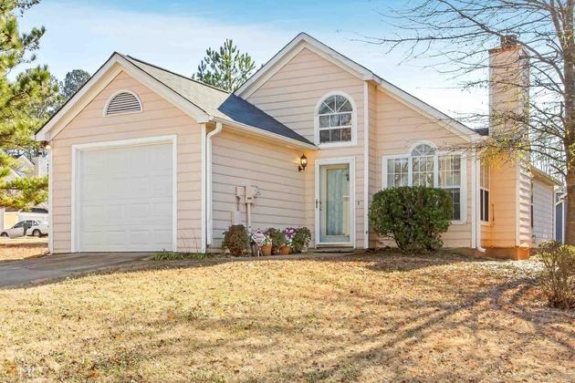 612, Austell, GA, 30168 - Photo 2