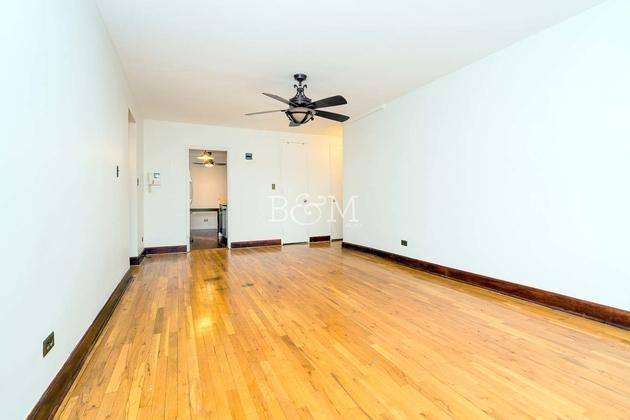 3617, Brooklyn, NY, 11218 - Photo 2