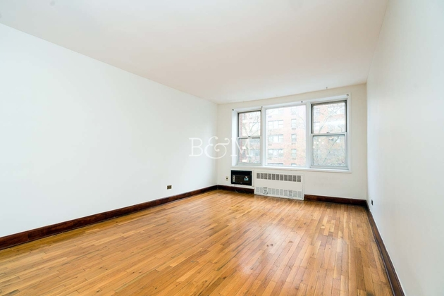 3596, Brooklyn, NY, 11218 - Photo 2