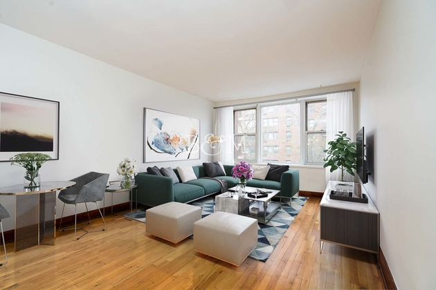3596, Brooklyn, NY, 11218 - Photo 1