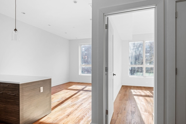 3397, Brooklyn, NY, 11221 - Photo 2