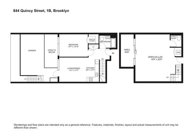 4183, Brooklyn, NY, 11221 - Photo 2