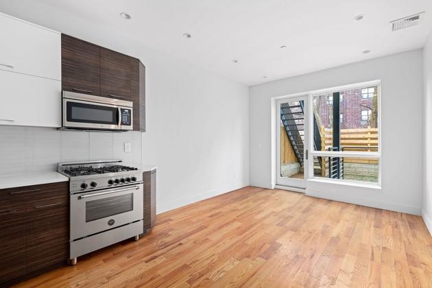 4183, Brooklyn, NY, 11221 - Photo 1