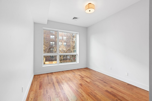 3442, Brooklyn, NY, 11221 - Photo 2