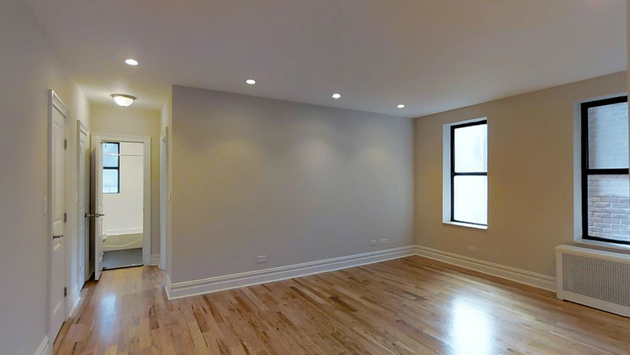 2736, FOREST HILLS, NY, 11375 - Photo 2