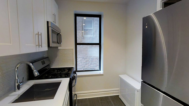2736, FOREST HILLS, NY, 11375 - Photo 1