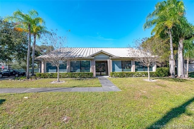 8785, Plantation, FL, 33324 - Photo 1