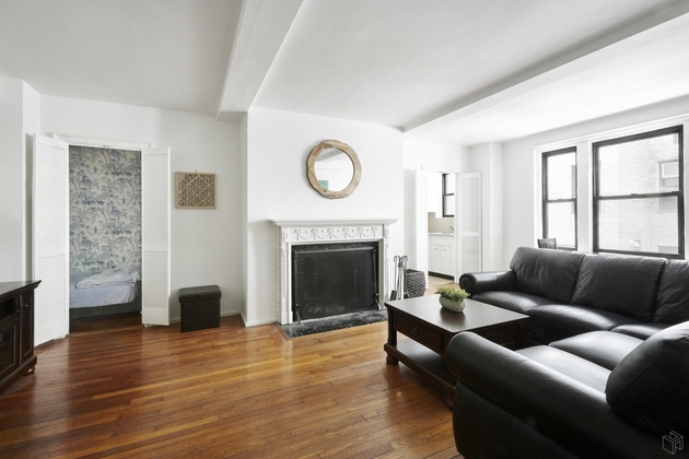 2746, New York City, NY, 10021 - Photo 1