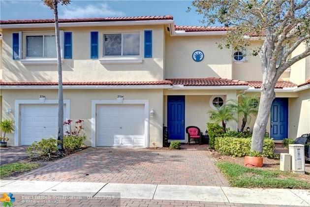 1381, Boynton Beach, FL, 33426 - Photo 1