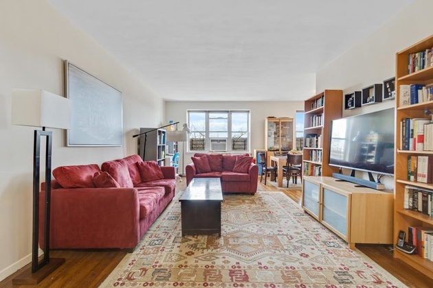 2764, Bronx, NY, 10463 - Photo 2